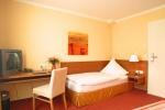 Radler Hotel Hotel vis-a-vis in Lindau