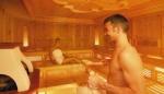 Radler Hotel Aktiv & Wellnesshotel Zentral in Prad am Stilfserjoch