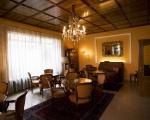 Radler Hotel Hotel Hohenstauffen in Salzburg