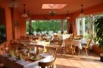Hotel Kritiken f�r Hotel Gasthaus zum Rethberg in L�bstorf
