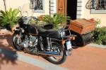 Biker Hotel Hotel - Residence Villa La Cappella in Montespertoli (Firenze)