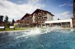 Hotelbewertungen für Ferienhotel Eibl-Brunner in Frauenau