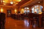 Radler Hotel Franziskushöhe in Lohr am Main