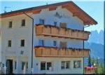 Fahrrad Hotel in Palmschoss / Brixen
