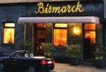 Hotel Bismarck in D�sseldorf