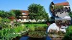 Hotelbewertungen f�r Hotel Gasthaus zum Rethberg in L�bstorf