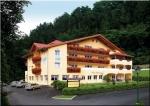 Hotelbewertungen für Hotel Gufler in Schluderns