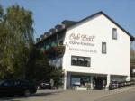 Hotelbewertungen für Landgasthof Hotel Pröll in Eichstätt-Landershofen
