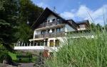 Fahrrad Hotel in Hemmelzen