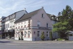 Hotel  Hotel - Restaurant BENGER in Krefeld