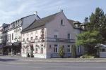 Fahrrad Hotel in Krefeld