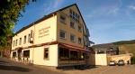 Fahrrad Hotel in Reil an der Mosel
