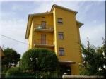 Fahrrad Hotel in Sarteano (SI)