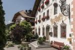 Fahrrad Hotel in Strassen