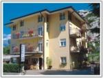 Fahrrad Hotel in Nago-Torbole