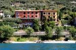 Hotelbewertungen für Hotel Villa Carmen in Malcesine