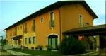 Fahrrad Hotel in Valeggio sul Mincio am Gardasee