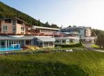 Fahrrad Hotel in Bad Hindelang-Oberjoch