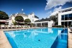 Hotel Hotel De Zeeuwse Stromen in Renesse