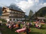 Hotelbewertungen für Hotel Arkadia  ***S in Corvara