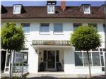 Fahrrad Hotel in München