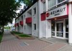 Fahrrad Hotel in Erding / Aufhausen
