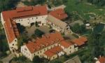Hotelbewertungen f�r Landhotel Gut Wildberg in Klipphausen Ot. Wildberg bei Dresden