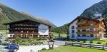 Hotelbewertungen für Hotel Bergidylle Falknerhof in Niederthai
