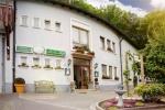 Fahrrad Hotel in Gossersweiler - Stein