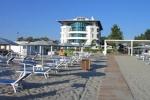 Fahrrad Hotel in Bellaria-Igea Marinai (RN)