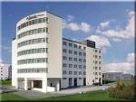 Fahrrad Hotel in Feldkirchen