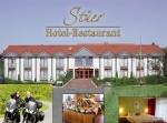Fahrrad Hotel in Altenberge
