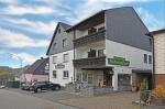 Fahrrad Hotel in Bad Marienberg