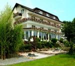 Fahrrad Hotel in Bad Soden-Salmünster