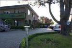 Fahrrad Hotel in Bad Zwischenahn
