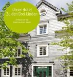 Fahrrad Hotel in Wermelskirchen