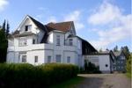 Hotelbewertungen f�r Berghotel Hahnenklee in Goslar - Hahnenklee