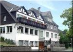 Hotelbewertungen für Hotel  Schnorbus in Hallenberg-Liesen