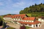 Fahrrad Hotel in Konzell