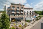 Fahrrad Hotel in Rotenburg an der Fulda