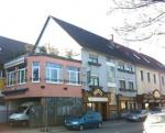 Fahrrad Hotel in Waghäusel-Kirrlach