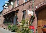 Hotelbewertungen für Hotel Drei Lilien in Werbach