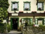 Fahrrad Hotel in Wiesenttal / Muggendorf