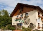 Fahrrad Hotel in Rheinau - Helmlingen