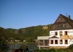 Hotel Landsknecht in St. Goar /