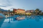 Fahrrad Hotel in Loano (SV)