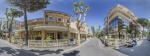 Fahrrad Hotel in Bellaria Igea Marina