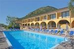 Fahrrad Hotel in Limone Sul Garda