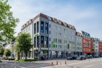 ibis Styles Hotel Aachen City in Aachen /