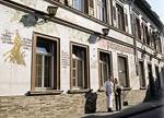 Fahrrad Hotel in Bad Kreuznach